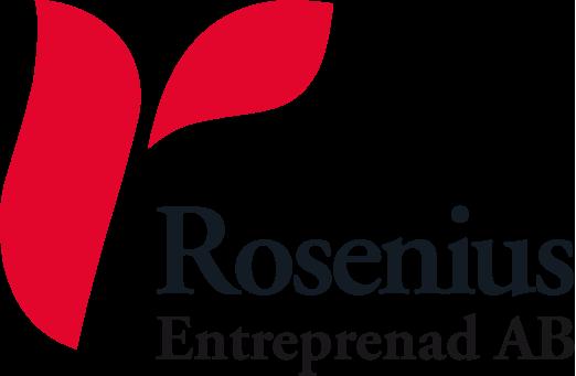 Rosenius Entreprenad AB. Ditt byggföretag i Stockholmsområdet!